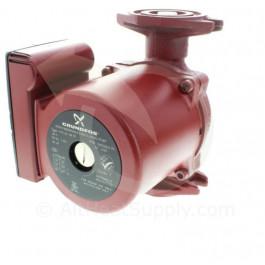 Boiler Pump 1//6 HP 52722512 New Grundfos UPS26-99FC 115v Water Circulator Pump