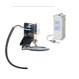 Awesome Shaver Auto Damper Kit With Digital Aquastat Ranco Controller Wiring Digital Resources Operbouhousnl
