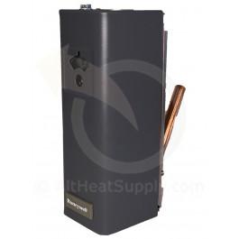 Honeywell L6006C1018/U Strap-on Aquastat