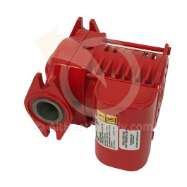 Armstrong Flanged Red Circulation Pump E9 Series, Cast Iron