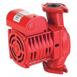 Armstrong E8, Flanged Circulation Pump, 180200-657