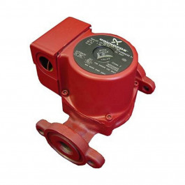 Grundfos Ups15-42F 59896155 1/25 Horsepower Superbrute Recirculator Pump
