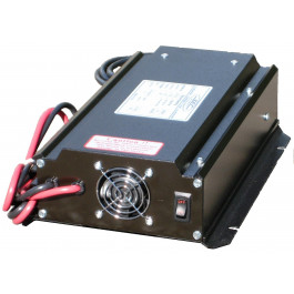 Battery Backup for Pumps & Sump Pumps - Parts & Accessories