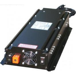 Sump Pump Sentry 1622, 1800 Watts Battery Backup - Parts & Accessories