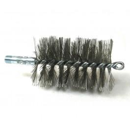 Empyre Elite & Pro Series Flue Cleaning Brush - Tools & Accessories