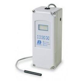 Ranco 112000 Digital Temperature Controller, Aquastat & Controllers