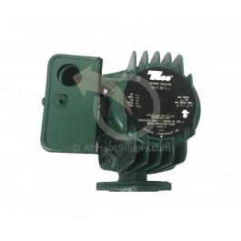 Taco 0013 BF3-J Circulating Pump- Cast Iron with a Bronze Cartridge