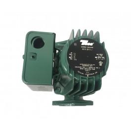 Taco 0013-F3 Circulator Pump