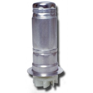 Taco 007, 007-045RP Replacement Cartridge, Circulator Pumps Replacement