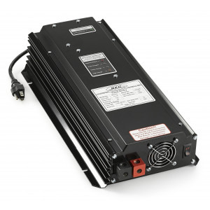 Pump Sentry 822 Battery Backup System
