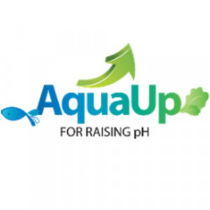 AquaUp pH Raising Kit 1 lb - Aquaponics Supplies