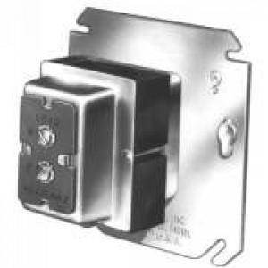 Honeywell AT72D 1691 Transformer, AT72D1691/U