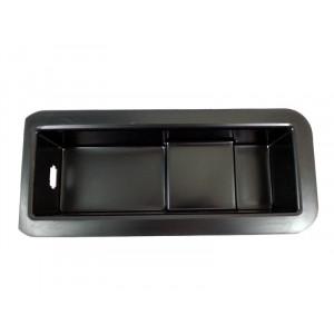 ETC Black Box