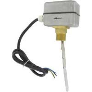 Dwyer Flow Switch FS-2  - Parts & Accessories