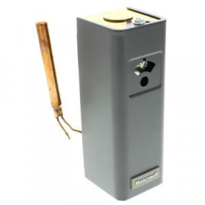 Heatmor Outdoor Wood Boiler, Low Limit Aquastat, 93310, Direct Replacement - Wood Boiler Parts