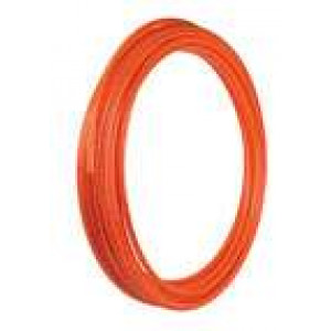 "1"" x 100' Barrier Pex Waterline"