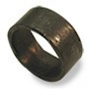 "Pex Crimp Ring 1/2"" - Copper Fitting"