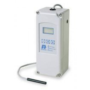 Ranco 112000 Digital Temperature Controller, Aquastat & Controllers