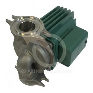 Taco 0011-SF4 Stainless Steel Circulator, 1/8 HP