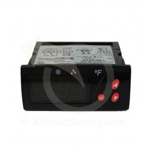 Love Controller Cozeburn & Empyre Wood Boiler Digital Aquastat, Aquastats & Controllers