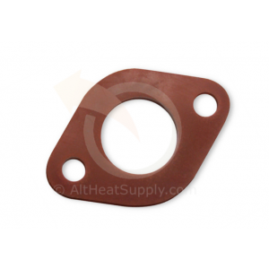 Universal Rubber Replacement Pump Flange Gaskets - Set, Pumps & Flanges