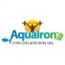 AquaIron DTPA Chelated Iron