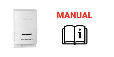 TH001 Manual
